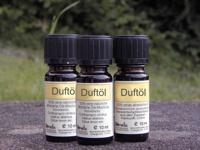 Naturreine, ätherische Öle aus aller Welt