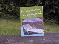 Bücher vom Autor Stephan Köhl