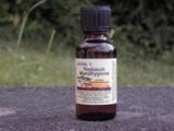 Mundhygiene-Öl  50 ml