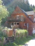 Haus im Schwarzwald zu verkaufen